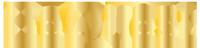 BeQuest | Premium Greek Olive Oil