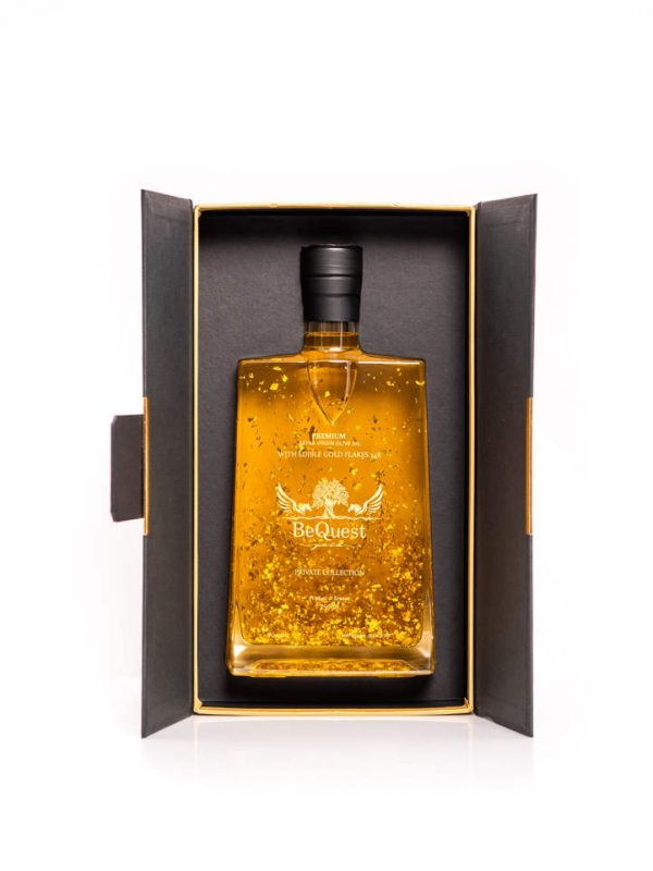 BeQuest-Olive_Oil (13)